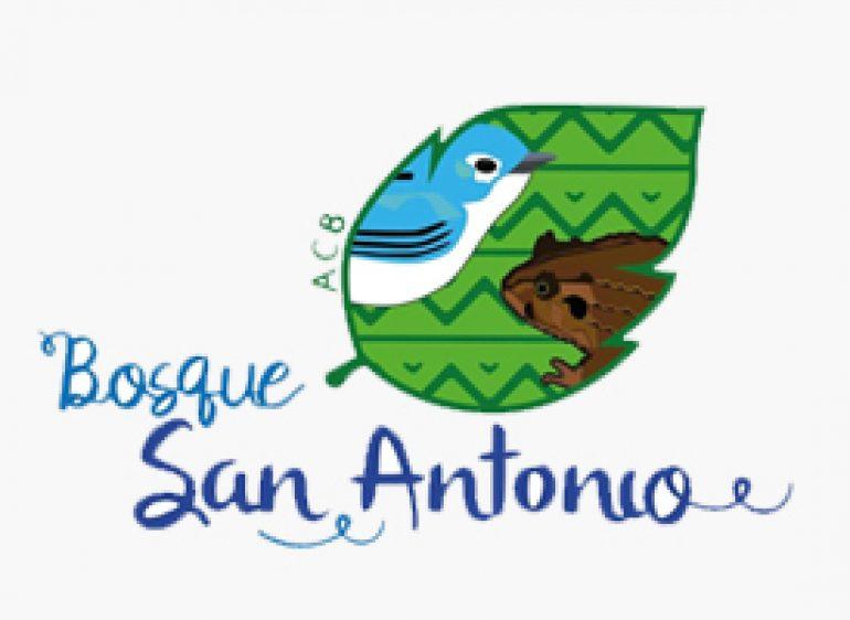 Gobernanza-Bosque-de-San-Antonio